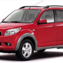 Daihatsu-auto-sales-statistics-Europe