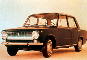 Fiat-124-COTY-1967