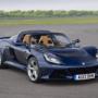 Lotus-auto-sales-statistics-Europe