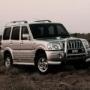 Mahindra-auto-sales-statistics-Europe