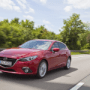 Mazda-auto-sales-statistics-Europe