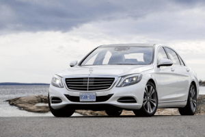 Mercedes-Benz-auto-sales-statistics-Europe