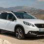 Peugeot-auto-sales-statistics-Europe
