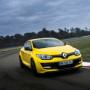 Renault-auto-sales-statistics-Europe