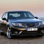 Saab-auto-sales-statistics-Europe