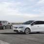 Seat-auto-sales-statistics-Europe