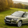 Skoda-auto-sales-statistics-Europe