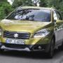 Suzuki-auto-sales-statistics-Europe