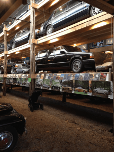 Swedish-Collection-Volvo-760-GLE-Honecker