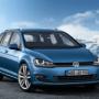 Volkswagen-auto-sales-statistics-Europe