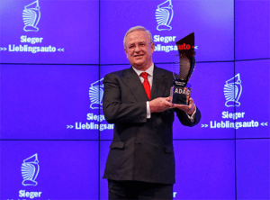 ADAC-award-Yellow-Angel-Volkswagen-CEO-Winterkorn