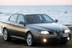 Alfa-Romeo-166-auto-sales-statistics-Europe
