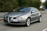 Alfa-Romeo-GT-auto-sales-statistics-Europe
