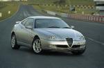 Alfa-Romeo-GTV-auto-sales-statistics-Europe