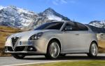 Alfa-Romeo-Giulietta-auto-sales-statistics-Europe