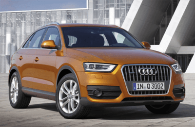 Audi-Q3-auto-sales-statistics-Europe
