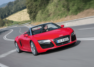 Audi-R8-auto-sales-statistics-Europe