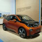 BMW-i3-Autoshow-Brussels