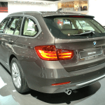 BMW3-series-Touring-Autoshow-Brussels