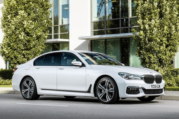 BMW_7_series-auto-sales-statistics-Europe