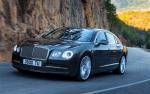 Bentley-Flying-Spur-auto-sales-statistics-Europe