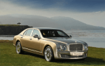 Bentley-Mulsanne-auto-sales-statistics-Europe