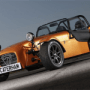 Caterham-auto-sales-statistics-Europe