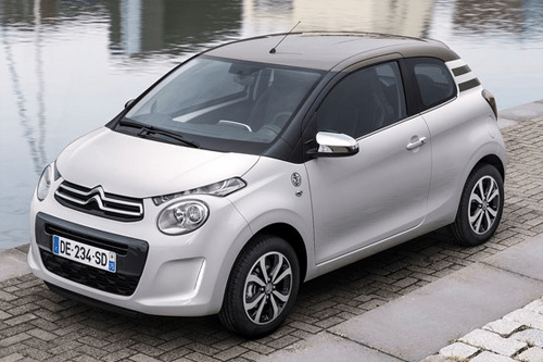 Citroen-C1-new_generation-auto-sales-statistics-Europe