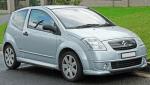 Citroen-C2-auto-sales-statistics-Europe