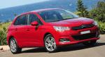 Citroen-C4-auto-sales-statistics-Europe