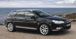 Citroen-C5-auto-sales-statistics-Europe