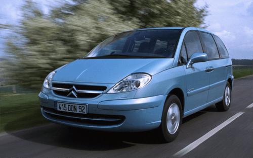 Citroen-C8-auto-sales-statistics-Europe