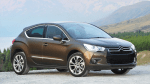 Citroen-DS4-auto-sales-statistics-Europe