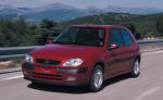 Citroen-Saxo-auto-sales-statistics-Europe