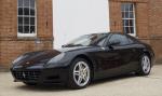 Ferrari-612-Scaglietti-auto-sales-statistics-Europe