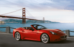 Ferrari-California-auto-sales-statistics-Europe