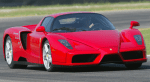 Ferrari-Enzo-auto-sales-statistics-Europe
