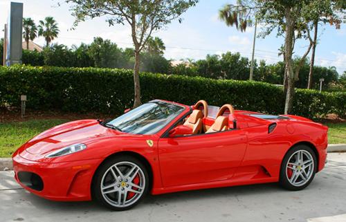 Ferrari-F430-auto-sales-statistics-Europe
