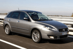 Fiat-Croma-auto-sales-statistics-Europe