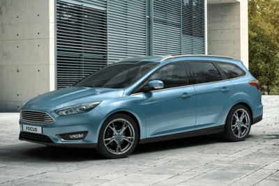 Ford-Focus-new_generation-auto-sales-statistics-Europe