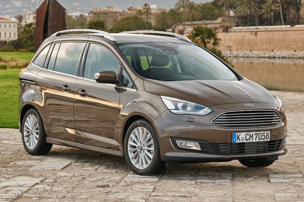 Ford_C_Max-auto-sales-statistics-Europe