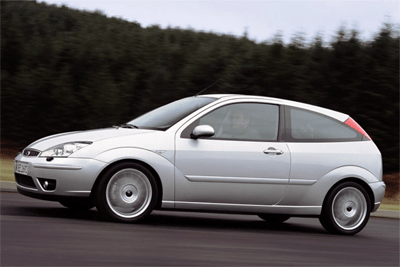 Ford_Focus-Mk_1-auto-sales-statistics-Europe