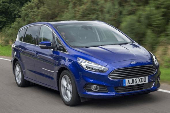 Ford_S_Max-auto-sales-statistics-Europe
