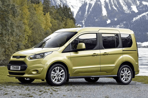 Ford_Tourneo_Connect-auto-sales-statistics-Europe
