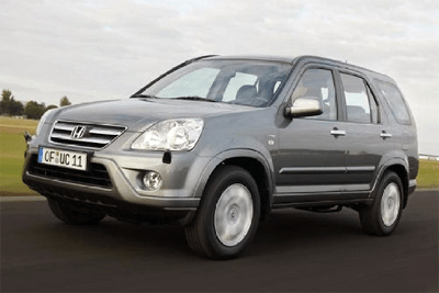 Honda_CRV-first-generation-auto-sales-statistics-Europe