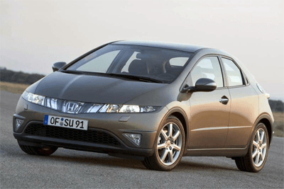 Honda_Civic_2005-auto-sales-statistics-Europe