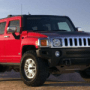 Hummer-H3-auto-sales-statistics-Europe