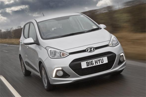 Hyundai-i10-new_generation-auto-sales-statistics-Europe