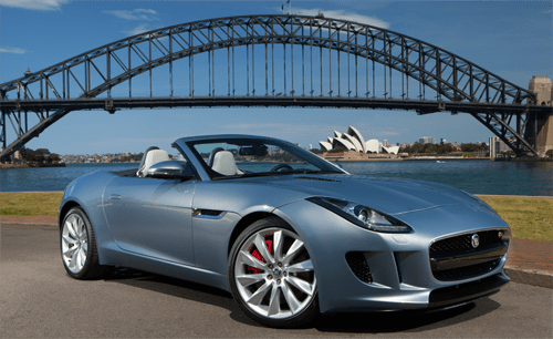 Jaguar-F-type-auto-sales-statistics-Europe