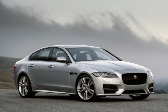 Jaguar_XF-auto-sales-statistics-Europe